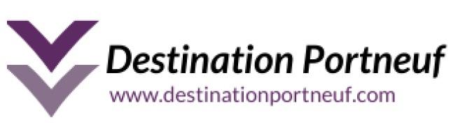 Destination Portneuf - Tourisme Portneuf